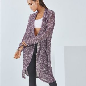 Fabletics Moscow Wrap